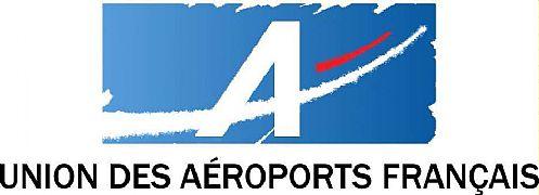 UNION DES AEROPORTS FRANÇAIS