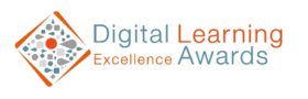 logo-digital-learning-excellence-award